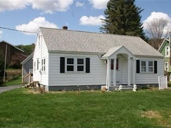 3854 State Highway 23, Oneonta, NY 13820