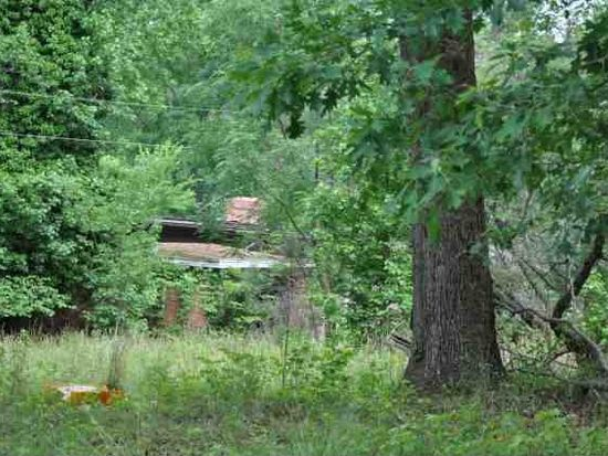 3594 Carrs Station Rd, Sparta, GA 31087