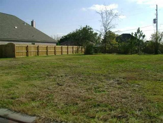 7905 N Windemere St, Beaumont, TX 77713