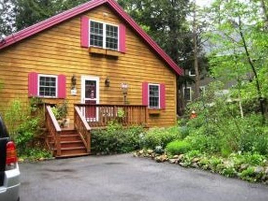 183 Camelot Shore Dr, Farmington, NH 03835