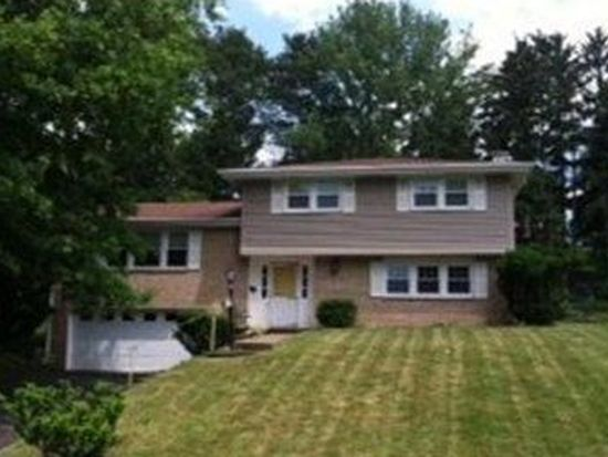 337 Coleman Dr, Monroeville, PA 15146