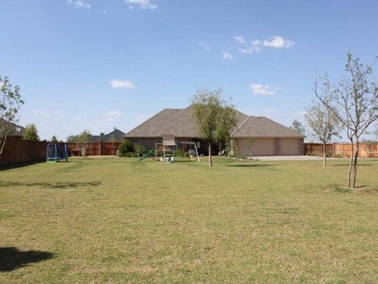 5501 County Road 7510, Lubbock, TX 79424