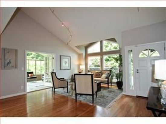 1788 Carleton Ct, Redwood City, CA 94061