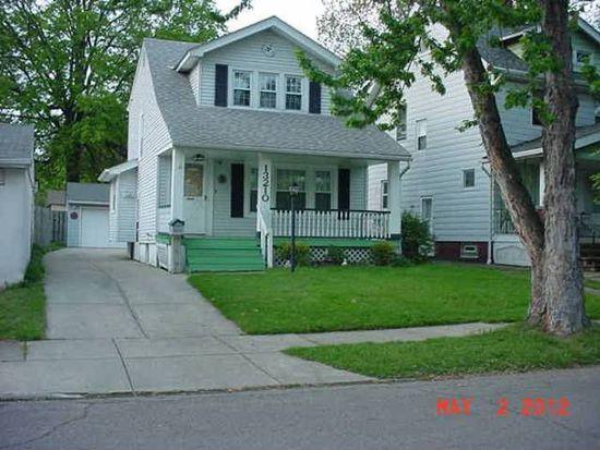 13210 Belden Ave, Cleveland, OH 44111
