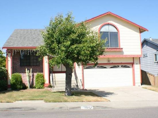 1012 Topsail Dr, Vallejo, CA 94591