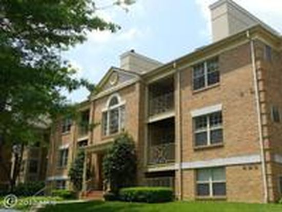 14202 Dove Creek Way UNIT 204, Sparks, MD 21152
