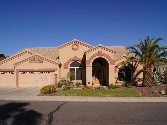 16449 S 1st Ave, Phoenix, AZ 85045