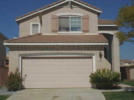 1175 Plaza Miraleste, Chula Vista, CA 91910