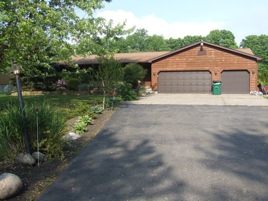 2973 Perry Park Rd, Perry, OH 44081