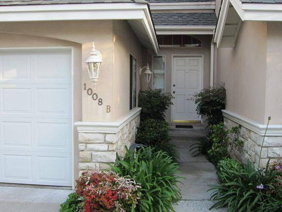 1008 Royal Oaks Dr # B, Monrovia, CA 91016