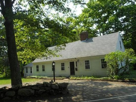 122 Standley St, Beverly, MA 01915