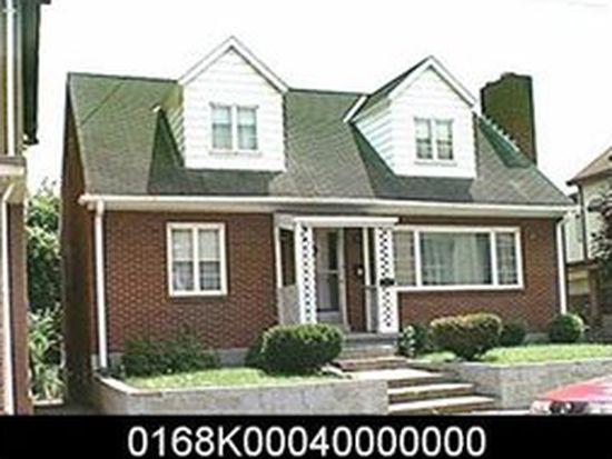 1401 Main St, Sharpsburg, PA 15215