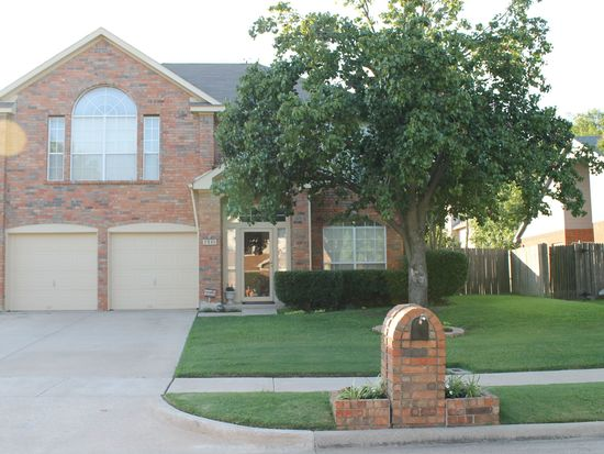 2045 Wanderlust Dr, Lewisville, TX 75067