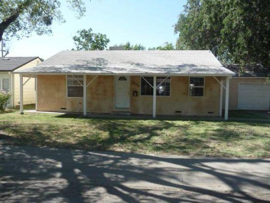 1835 De Ovan Ave, Stockton, CA 95204
