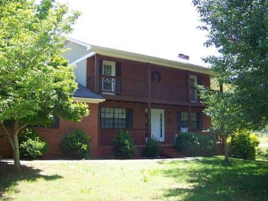 923 Highway 314, Fayetteville, GA 30214