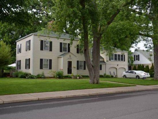 1865 Maple Ave, Noblesville, IN 46060