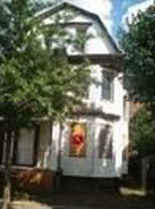 47 N 13th St, Newark, NJ 07107