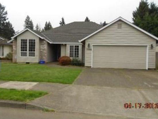 19846 Castleberry Loop, Oregon City, OR 97045