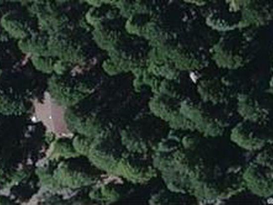 6000 Longs Creek Trl, Pollock Pines, CA 95726