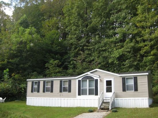 5253 State Route 664 N, Logan, OH 43138