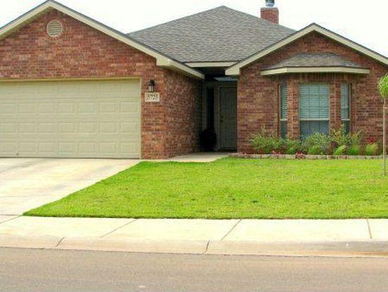 5723 108th St, Lubbock, TX 79424