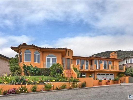 846 Manzanita Dr, Laguna Beach, CA 92651