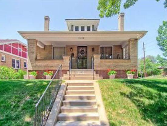 4195 Grove St, Denver, CO 80211