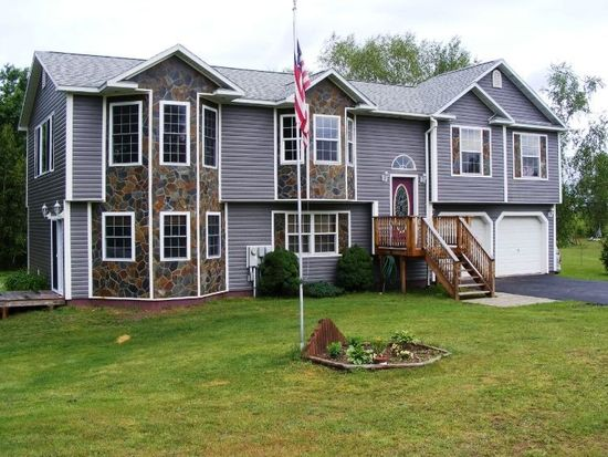 633 County Route 11, West Monroe, NY 13167