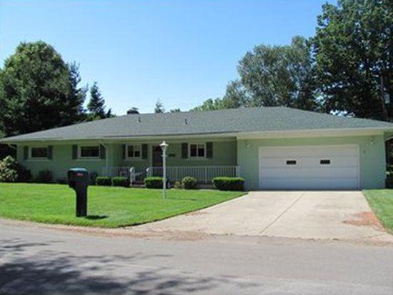 6204 Raymond Ct, Erie, PA 16505