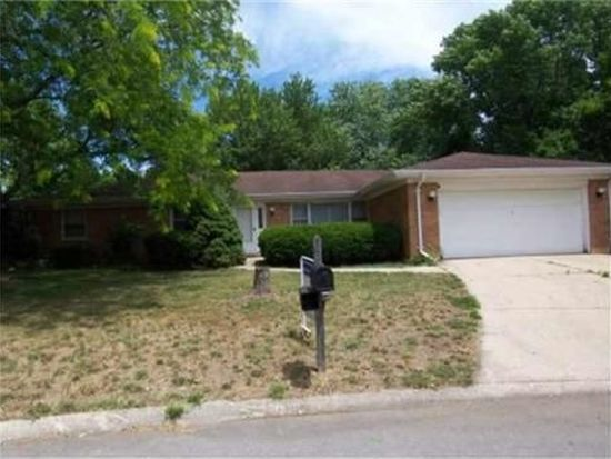 30 Vermont Ct, Lafayette, IN 47905