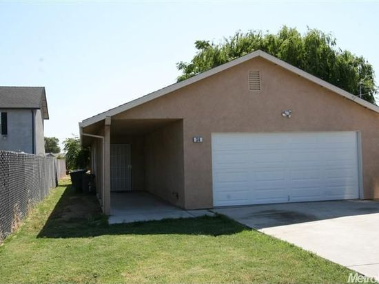34 S Los Angeles St, Stockton, CA 95203