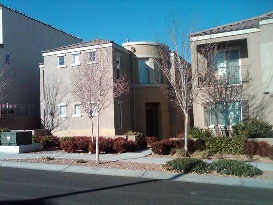 9057 Rich Amethyst Ct, Las Vegas, NV 89149