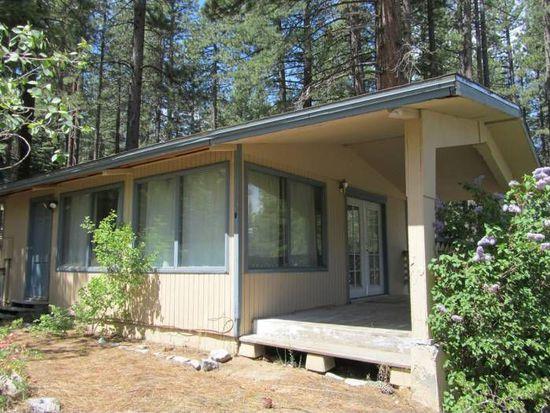 1995 12th St APT B, South Lake Tahoe, CA 96150