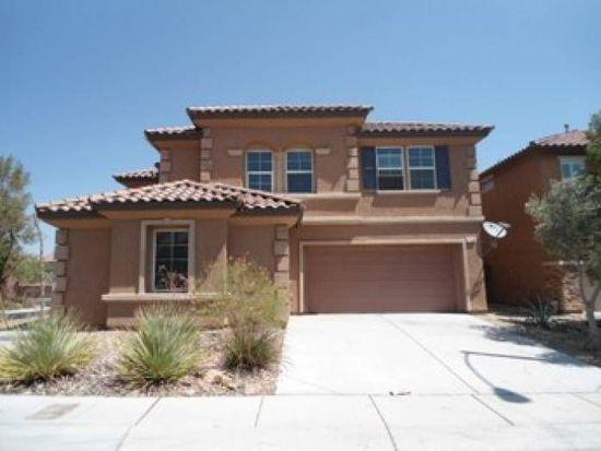7138 Los Banderos Ave, Las Vegas, NV 89179