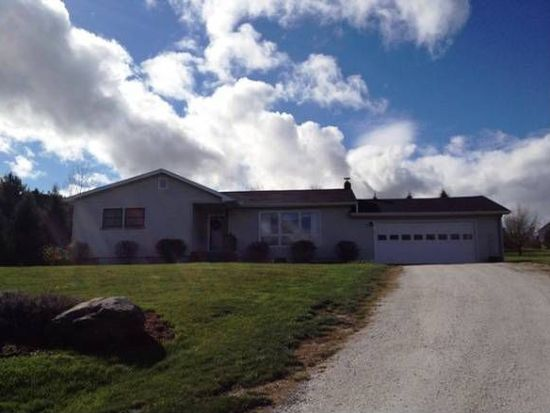 3 Country View Dr, Jericho, VT 05465