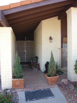 11234 S Tomi Dr, Phoenix, AZ 85044