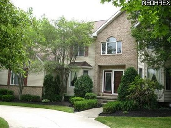 569 Charles Pl, Cleveland, OH 44143