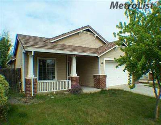 8356 Las Montanas Ct, Sacramento, CA 95829