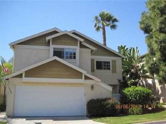 4284 Esperanza Way, Oceanside, CA 92056