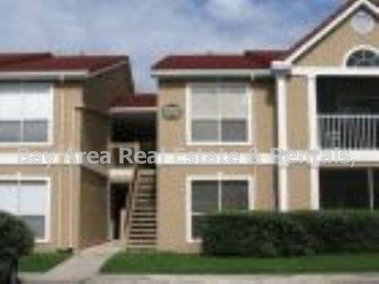9481 Highland Oak Dr UNIT 1509, Tampa, FL 33647