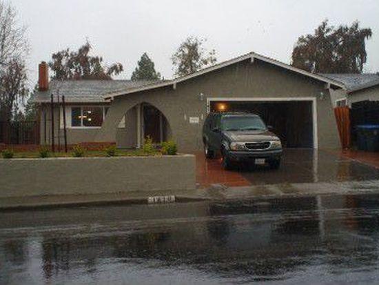 1470 Quail Dr, Fairfield, CA 94533