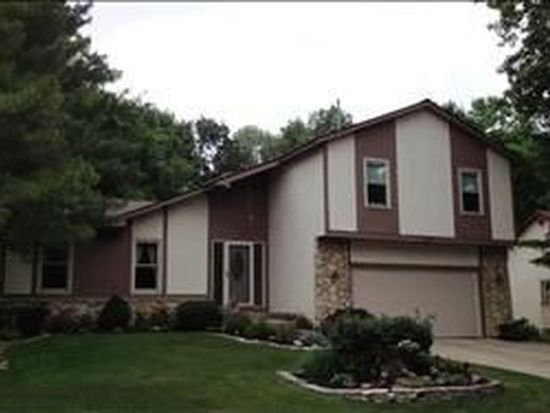 555 S Spring Rd, Westerville, OH 43081