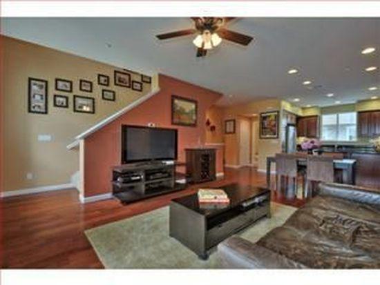 193 Greyhawk Ct, Mountain View, CA 94043