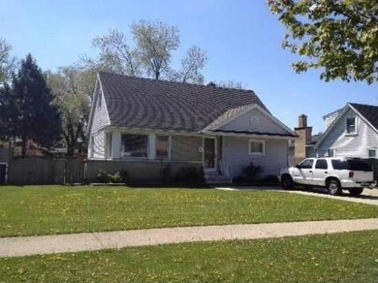 369 E Fullerton Ave, Northlake, IL 60164