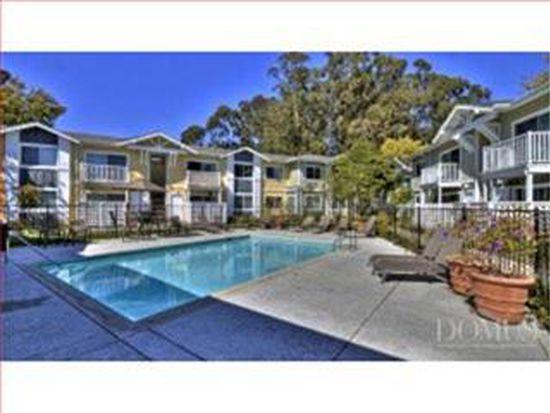 755 14th Ave APT 110, Santa Cruz, CA 95062