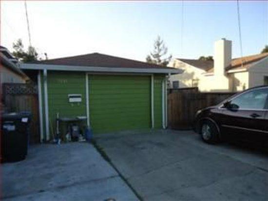 2235 Poplar Ave, East Palo Alto, CA 94303