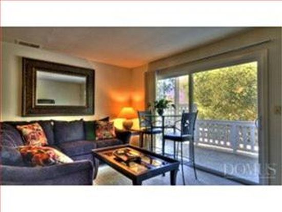 755 14th Ave APT 805, Santa Cruz, CA 95062