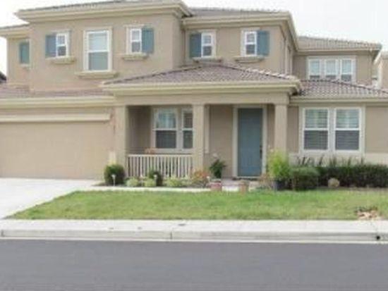 725 Kearney St, Benicia, CA 94510