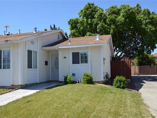 2620 Shadowvale Way, San Jose, CA 95132