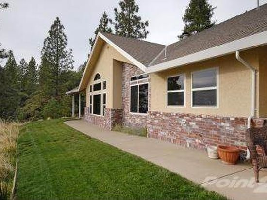 4701 Meadowlark Way, Placerville, CA 95667